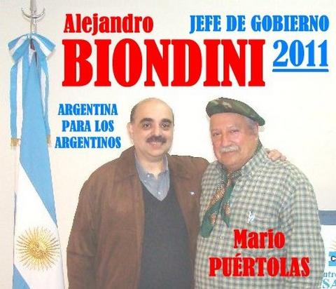Biondini-Puertolas 2011