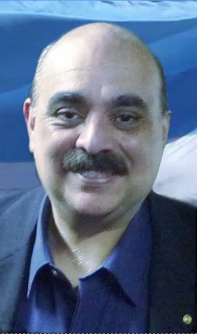 Alejandro Carlos Biondini