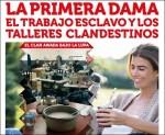 nota-sobre-juliana-awada-talleres-clandestinos