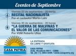 casa-patria-septiembre-eventos-500x370