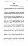 presentacion-testimonial-biondini-denuncia-contra-cristina-kirchner-traicion-a-la-patria