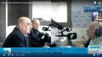 am1220-reportaje-biondini