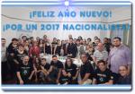 feliz-2017-bandera-vecinal-definitivo