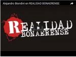 20170319-biondini-realidadbonaerense