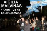 Vigilia-Malvinas-20170401