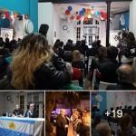 alejandro-biondini-encuentro-la-plata-abril-2017-bandera-vecinal