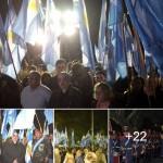 bandera-vecinal-vigilia-malvinas-2017