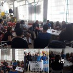 biondini-asamblea-bahiablanca-marzo2017