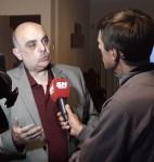 reportaje-biondini-canal2-cnelsuarez-portada-youtube-01