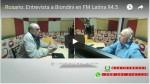 video-reportaje-a-biondini-fmlatina-20170412